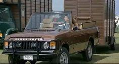 bond cars and vehicles Bond Cars, James Bond, Vehicles, Movie Cars, Garage, Carport Garage, Car, Garages, Vehicle