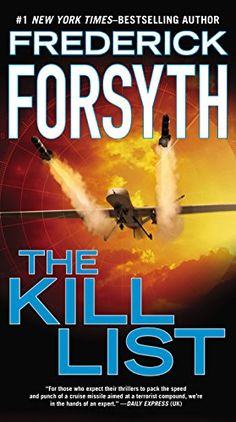 The Kill List by Frederick Forsyth https://smile.amazon.com/dp/B00C5R8364/ref=cm_sw_r_pi_dp_x_1b3TybJ9WHRE5