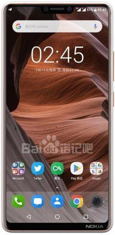 Rumor: Nokia X6 expected to announce on April 27 #nokia #hmd