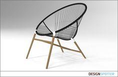 From+claudia+++harry+washington+(El+Salvador):+Ikono+Chair