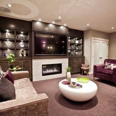 Popular-Fireplace-Design-Ideas-29.jpg 1 024 × 1 024 pixels