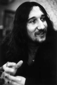 Image Search Results for uriah heep