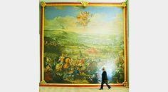 Битва заАльтамонте — Високий замок online