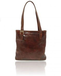 b53a5d4745b7 Italian Leather Goods Buy Online at Tuscany Leather