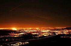 Denver, Colorado #Photography #Skylines