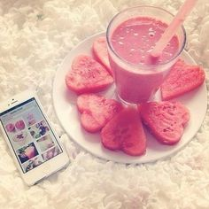Image via We Heart It https://weheartit.com/entry/137047482/via/24071018 #fit #healthy #inspiration #photography #pink