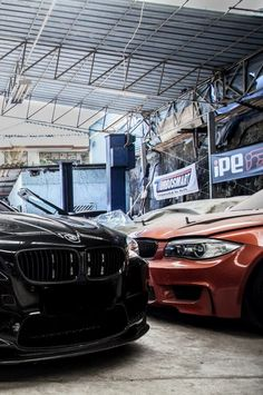 Pinterest the world s catalog of ideas for Garage bmw chambery 73