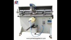 semi automatic screen printer for plastic drum,Automatic plastic drum Screen Printing Machine Screen Printing Machine, Screen Printer, Plastic Drums, Label Machine, Prints