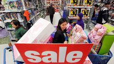 Small Retail Companies Should Watch And Learn From Big Brands | TLB