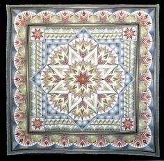 dorothy baker quilts - Hledat Googlem