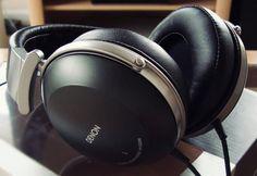 denon headphones - Google Search
