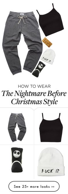 """""""Guess I'm replaceable now. -bta"""" by mcmvhon on Polyvore"""