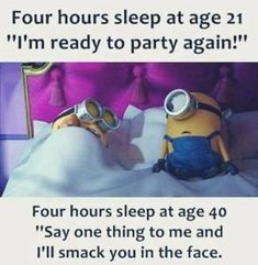 25 Funny and Witty Minion Quotes for Minion Fans #funnyminions #minionquotes #hilariousminions #greatminions #minionpics