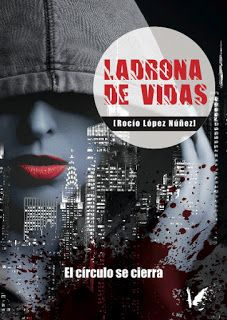 "Revista Literaria Angels Fortune : NUESTROS AUTORES OPINAN SOBRE ""LADRONA DE VIDAS"", ... Decir No, Movies, Movie Posters, Angels, Blog, Writers, Novels, Journals, Life"
