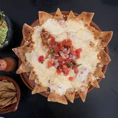 Where and What to Eat in Puerto Vallarta Soft Crab, Pastry Basket, Crab Eggs, Mexican Bakery, Pesto Potatoes, Open Faced Sandwich, Flaky Pastry, Grilled Tomatoes, Fish Tacos