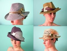 Google Image Result for http://modish.typepad.com/photos/uncategorized/2008/07/28/hats.jpg