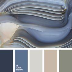 azul oscuro pálido, azul oscuro polvoriento, azul oscuro y beige, azul oscuro y gris, azul oscuro y marrón, beige y azul oscuro, color azul celeste, color azul oscuro fuerte, color azul oscuro pastel, color azul tejano, combinación de colores para invierno, elección del color, gris y azul