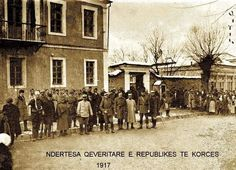 Albanian Culture, Historical Pictures, History, Pictures, Albania, Culture, Historia, Historical Photos