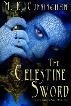 The Celestine Sword is the much anticipated sequel to The Eye of Tanub by M. Check out this young adult fantasy adventure that's available today! The Warlord, Book Table, Books For Teens, Teen Books, Perfect Boyfriend, Book Publishing, Storytelling, Good Books, Sword