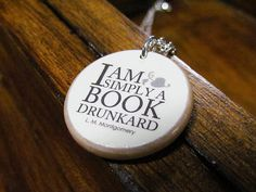 For all of us book nerds out there =)