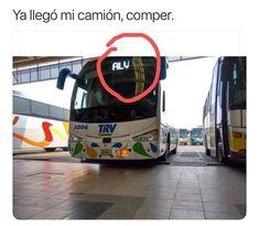 elmanotazo elmanotazo memeselmanotazo hipster instalove shoutout dog nofilter p Funny Spanish Memes, Funny Jokes, Hilarious, Funny Shit, Mexican Memes, Humor Mexicano, Pinterest Memes, Jojo's Bizarre Adventure, Best Memes