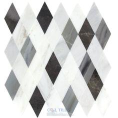 Clear View Tiles   CV-030-14-17   Novara   Tile > Stone Tile