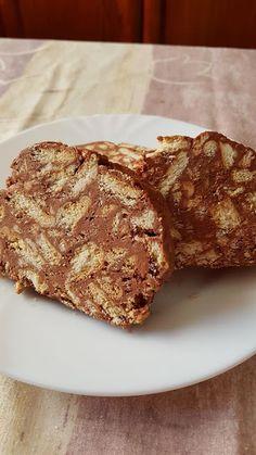 Scones, Banana Bread, French Toast, Cookies, Breakfast, Desserts, Recipes, Food, Bakken