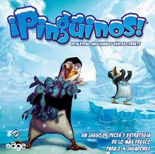 Resultado de imagen para fotos de pingüinos