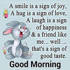 Good Morning sister happy saturday                                                                                                                                                                                 More