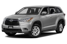 Take a look at our current Toyota lease and finance specials to save on a quality Toyota car, truck or SUV. Buy or lease a Toyota from our dealer near Miami, FL. Toyota Highlander 2016, Toyota Highlander Hybrid, Toyota 2016, Toyota For Sale, New Cars For Sale, Toyota Cars, Toyota Vehicles, Car Purchase, Latest Cars