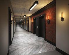 The 89 best corridor images on pinterest home decor living room