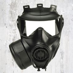 AVON FM53 Tactical Mask - X2EXTREME Tactical