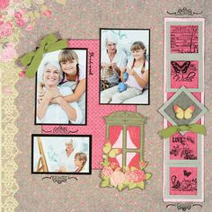 You can now order Previous Paper Wishes Personal Shopper   April 2015 Monthly Scrapbooking Classes Kit. Limited Supplies on hand. To order or more information simply go to www.paperwishes.c.. for more information about Paper Wishes Personal Shopper Scrapbooking kits!