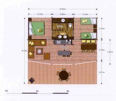 tentes sunair logde tentes lodge et safari haut de gamme fran aises intent tentastico. Black Bedroom Furniture Sets. Home Design Ideas