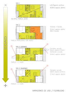 http://www.arquitecturaviva.com/media/Images/zoom/coll_leclerc_lerida_zoom1.jpg