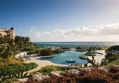 The Crane   Save up to 70% on luxury travel   Gilt Travel