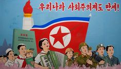 North Korea, Youth, Movie Posters, Movies, Films, Film Poster, Cinema, Movie, Film