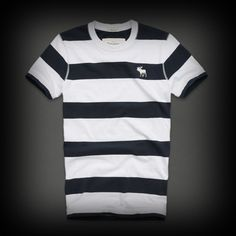 Abercrombie&Fitch メンズ Tシャツ アバクロ Boundary Peak アバクロ 通販 ショップ-【I.T.SHOP】