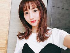 堀田 茜 かわいい