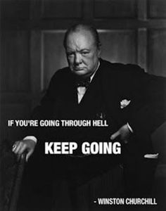 153 Winston Churchill Quotes Everyone Need to Read Inspiration 12
