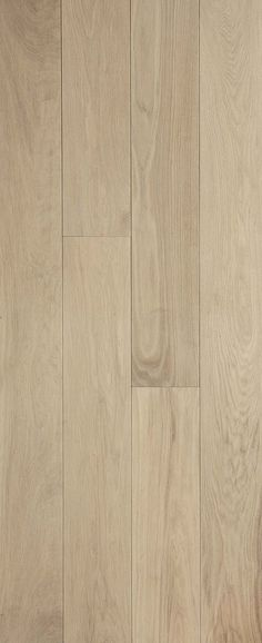 LATTE Engineered Prime Oak: