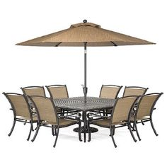 1000 Images About Purchasing Macys Outdoor Furniture On Pinterest Outdoor Furniture Vintage