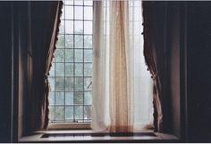 Longbourne... Ravenclaw, Narnia, Little Dorrit, The Great Comet, Elizabeth Bennet, Pride And Prejudice, Interior Exterior, Interior Design, Jane Austen