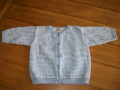 Size 1218 months Vintage NEIMAN MARCUS baby Infant by LittleMarin,
