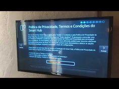 Tvs Samsung série J como mudar a região e liberar mais aplicativos - YouTube Tvs, Samsung, Filing Cabinets, Moving Out, Apps, Tv