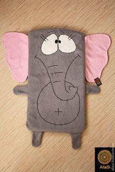 Мобильный LiveInternet Матрасик в коляску (слон, собака, кот) своими руками. ОЧЕНЬ КРАСИВО И ОРИГИНАЛЬНО!!!!!!!!!!!!! | assolechka - assolechka |