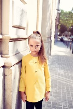 Enfant Street Style by Gina Kim Photography Señorita Lemoniez dress Street Style Blog, Kid Character, Family Goals, Dope Outfits, Character Inspiration, Chic, Dope Clothes, Dear Future, Photography
