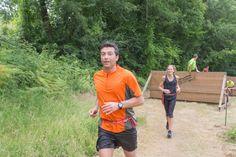 https://flic.kr/p/HYPy5X   Crazy Race 2016   Repportage sur l'édition 2016 de la course à obstacles Crazy Race organisé par le Conseil Départemental de la Gironde à Blasimon