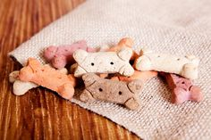 Homemade low-protein dog food is safe and healthy for dogs with liver diseases. This article provides some easy recipes for low-protein food dog food. Dog Treat Recipes, Dog Food Recipes, Easy Recipes, Low Protein Dog Food, Food Dog, Puppy Classes, Training Your Puppy, Training Dogs, Pet Treats