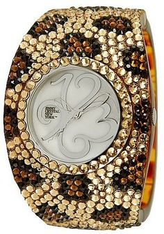 1000 images about jimmy crystal on pinterest cuff for Jimmy s fine jewelry